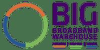 Big Broadband Warehouse