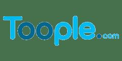 Toople logo