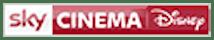 Sky Cinema Disney
